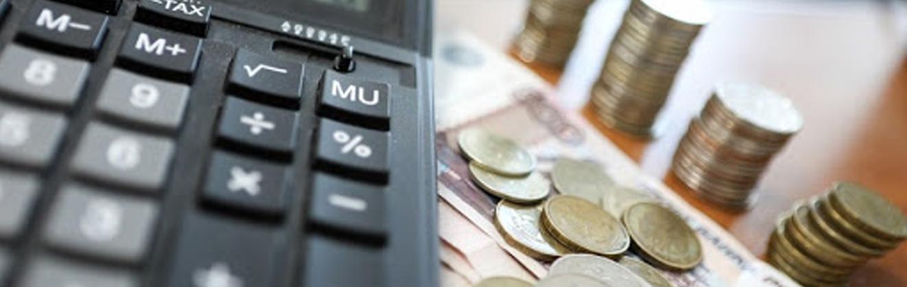 Тарифы на ТКО нуждаются в оптимизации